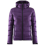 Föhn Womens Mountain Down Jacket