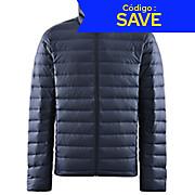 Föhn Micro Down Jacket