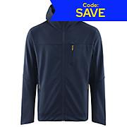 Föhn Polartec Power Shield Pro Hood Softshell