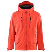 Föhn Mountain Polartec Waterproof Jacket