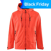 Föhn Mountain Polartec Waterproof Jacket