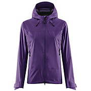 Föhn Womens Supercell 3L Waterproof Jacket