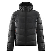 Föhn Mountain Down Jacket