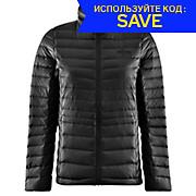 Föhn Womens Micro Down Jacket