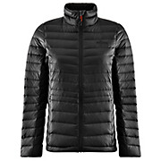 Föhn Womens Micro Down Jacket