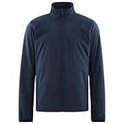 Föhn Primaloft Insulated Jacket