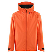 Föhn Stratus 2L Waterproof Jacket
