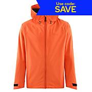 Föhn Stratus 2L Waterproof Jacket