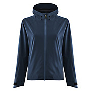 Föhn Womens Stratus 2L Waterproof Jacket