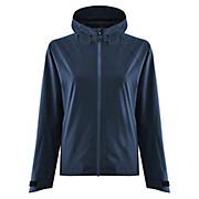 Föhn Womens Stratus 2L Waterproof Jacket