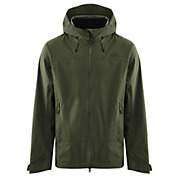 Föhn Supercell 3L Waterproof Jacket