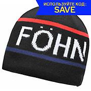 Föhn Logo Beanie AW18