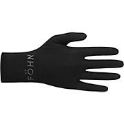 Föhn Merino Liner Glove AW19