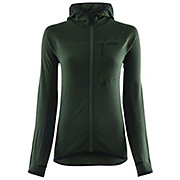 Föhn Womens Grid Micro Fleece
