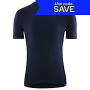 Föhn Merino Short Sleeve Baselayer 200 SS20