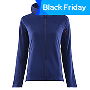 Föhn Womens Polartec Power Shield Softshell