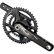 FSA SL-K Adventure 386Evo Road Chainset