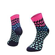 Ratio Arrow 10cm Sock AW19