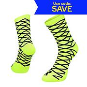 Ratio Ribbons 16cm Sock AW19