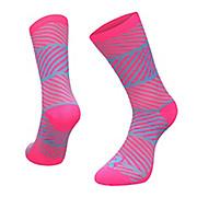 Ratio Grid 20cm Sock AW19