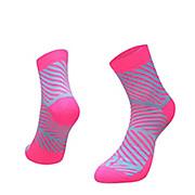 Ratio Grid 10cm Sock AW19