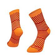 Ratio Grid 16cm Sock AW19