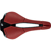 PROLOGO Scratch M5 PAS Tirox Saddle