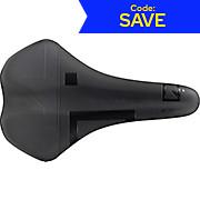 PROLOGO Proxim W350 T2.0 Saddle