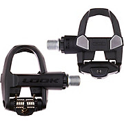 Look Keo Classic Plus Road Pedals