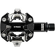 Look X-Track Gravel Pedals 2020