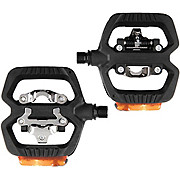 Look Geo Trekking Vision Clipless Pedals