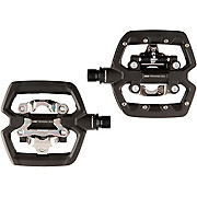 Look Geo Trekking ROC SPD Bike Pedals 2020
