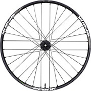 Spank SPANK 359 Vibrocore™ Rear Wheel