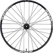 Spank SPANK 359 Vibrocore™ Rear Wheel