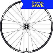 Spank SPANK 359 Vibrocore™ Front Wheel