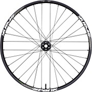 Spank SPANK 359 Vibrocore™ Boost Front Wheel
