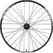 Spank SPANK 350 Rear Mountain Bike Wheel