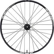 Spank SPANK 350 Rear Mountain Bike Wheel