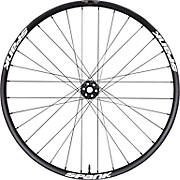 Spank SPIKE Race 33 Front Wheel