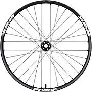 Spank SPIKE Race 33 Front Mountain Bike Wheel