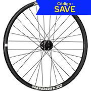 Spank SPOON 32 Front Wheel