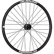 Spank SPOON 32 Front Wheel