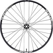 Spank SPANK 350 Boost Front Wheel