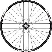 Spank OOZY 395+ Front Boost Hybrid MTB Wheel