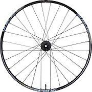 Spank FLARE 24 OC Vibrocore™ Rear Wheel