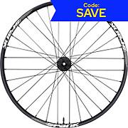 Spank SPANK 359 Rear Wheel