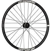 Spank SPOON 32 Rear Wheel