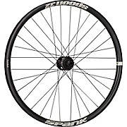 Spank SPOON 32 Rear Mountain Bike Wheel