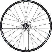 Spank WING 22 Front Wheel