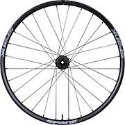 Spank WING 22 Rear Wheel